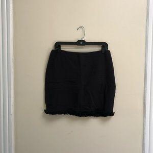▫️ Summer Mini Skirt from Madewell ▫️